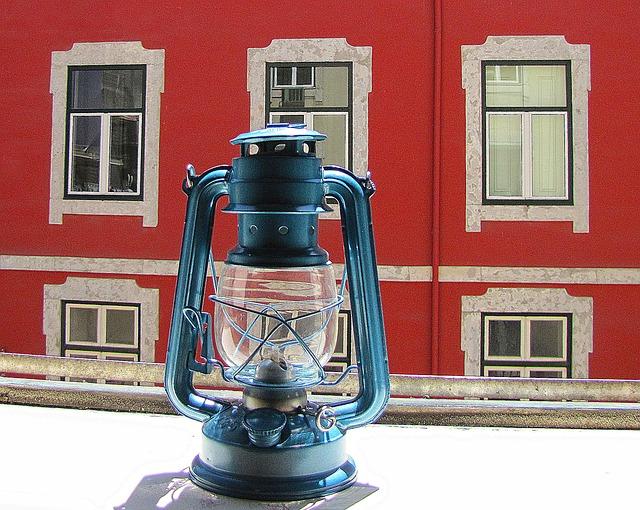 Muratore edile ristrutturazioni lavori muratura interni affidabile Torino Loft