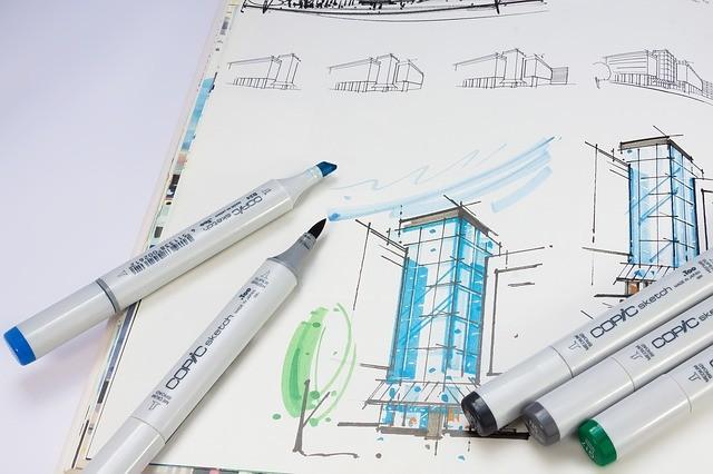 Edilpolmar ristrutturazione costruzioni edili Torino