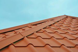 Rifacimento nuovo tetto tetti manutenzione Torino
